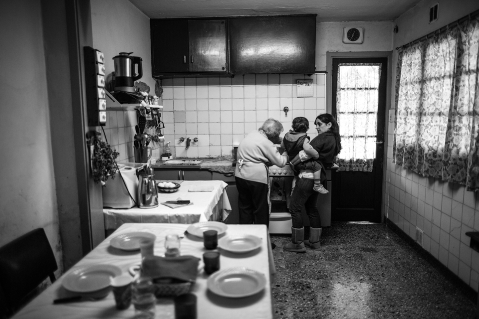Day-in-the-life-Frontera-photography-black-white-fotografia-buenos-aires